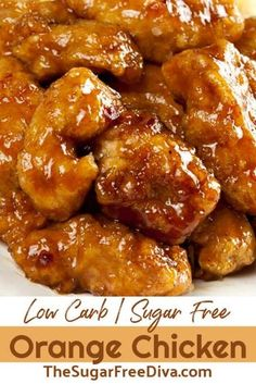 Here are the best Low Carb dinner recipes or Brunch recipes. These are very healthy low carb, Ketogenic diet food recipes perfect for Keto diet beginners. Low Carb Chicken Recipes, Low Carb Dinner Recipes, Keto Recipes, Cooking Recipes, Healthy Recipes, Sugar Free Recipes Dinner, Diabetic Recipes For Dinner, Low Carb Chicken Dinners, Sugar Free Meals
