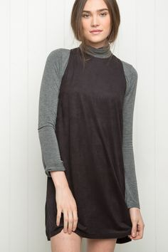 Brandy ♥ Melville | Acasia Dress - Just In