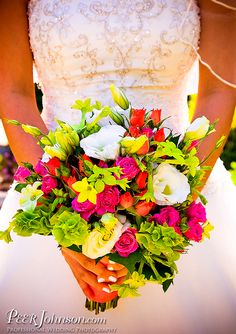 PeerJohnson-Cambria-Wedding-12; Flowers by Cambria Nursery and Florist