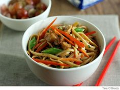 Google Image Result for http://s.imwx.com/img/lifestyle/familytime/recipes/AsianNoodle_tara-obrady.jpg