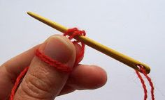 Super Blog über Nadelbinden - deutsch Spool Knitting, Knitting Needles, Norse Clothing, Lucet, Viking Knit, Finger Knitting, Punch Needle, Vikings, Tatting