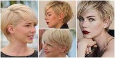 Billedresultat for inspiration mellemlangt hår med krøller