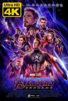 Avengers Endgame Robert Downey Jr Chris Evans Chris Hemsworth Scarlett Johansson Cast Signed Movie P Poster Marvel, Marvel Movie Posters, The Avengers, Avengers Film, Robert Downey Jr, Close Up Poster, Films Marvel, Ex Machina, Downey Junior