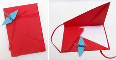 origami-sobre-mariposa-grulla2.jpg (1575×822)