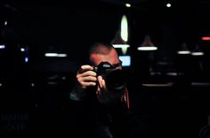 POKER PHOTOGRPHY: The Four Challenges of Poker Photography. #poker #gambling