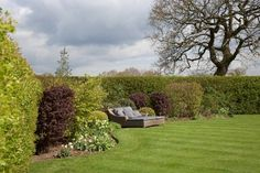 Have your garden beautifully maintained by getting in touch now. Call 01782396168 or you can visit our website http://www.jhps-gardens.co.uk