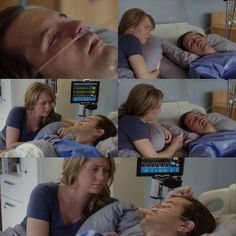 Amy: A house? Ty: I used to live there. I used to live there. Amy And Ty Heartland, Heartland Quotes, Heartland Ranch, Heartland Tv Show, Heartland Seasons, The Flash Caitlin, Ty Et Amy, Ty Borden, Heart Land