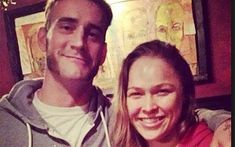 Ronda Rousey Says Everybody Wants to See CM Punk Return to WWE http://www.ringsidenews.com/2018/03/15/ronda-rousey-says-everybody-wants-see-cm-punk-return-wwe/