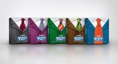 Russian agency VOZDUH Advertising Agency has come up with smart and stylish condom packaging featuring brightly colored and patterned men's. Kids Packaging, Honey Packaging, Food Packaging Design, Bottle Packaging, Packaging Design Inspiration, Elephant Design, Logo Design, Graphic Design, Package Design
