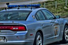 26 Law Enforcement Ideas Police Cars Law Enforcement Emergency Vehicles