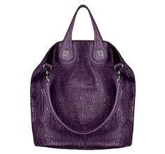 9d3b793301 women-handbags-fall-winter-2012-2013-14.jpg (