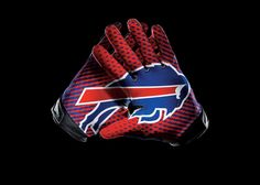 Buffalo Environmental & Construction Group specializes in inspection, testing, removal, and construction services for residential and commercial property in Buffalo, NY and surrounding areas. Nfl Bills, Bills Football, Football Gear, Football Gloves, Full Hd Pictures, Great Pictures, Cj Spiller, Buffalo Bills Logo, Nike Gloves