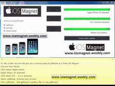 How to delete iCloud account from iPhone without password 8.2, 8.1.3, 8.1.2, 8.1.1: http://iosmagnet.weebly.com
