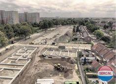 Vijverberg Bergen op Zoom (jaartal: 2010 tot heden) - Foto's SERC
