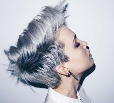 Top Pixie Haircuts of All Time - Styles Art