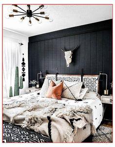 Room Ideas Bedroom, Small Room Bedroom, Dream Bedroom, Home Decor Bedroom, Bedroom Black, Dream Rooms, Small Rooms, Lighting Ideas Bedroom, Bright Bedroom Ideas