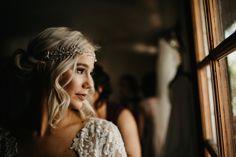 phoenix - wedding - photographer 1341.jpg