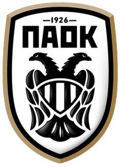 PAOK FC ~ Greece