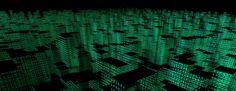 Digital's (Dirty) Data Dilemma - http://digitalmarketingmagazine.co.uk/digital-marketing-data/digital-s-dirty-data-dilemma/3288