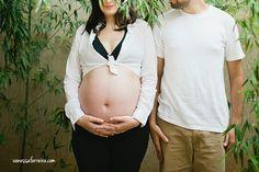 vanessa-ferreira-fotografia-de-amor-são-paulo-fotos-em-casa-sessão-de-fotos-gravida-em-casa-são-paulo-sessão-de-familia-ensaio-fotografico-familia-familia-em-casa-amor-de-mãe-10.jpg (780×520)