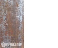 Iron Rust, Antique Iron, Porcelain Tile, Interior Inspiration, Glaze, Tiles, Interior Decorating, Antiques, Bathrooms