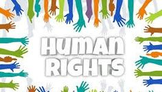 essay on human rights day in india Universal Human Rights Essay French Expressions, Rudolf Steiner, Volunteer Opportunities For Kids, Human Rights Essay, Foto Online, Myself Essay, Social Entrepreneurship, Donate To Charity, Civil Rights