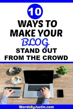 Writing great content is only part of the battle – how you present it is also extremely important if you want your readers to keep coming back for more.   #blogger #blogtips #blogadvice #bloggingtips #bloggers