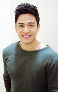 Pinoy Tambayan Watch FREE Pinoy TV Show and Filipino channel live streaming. College Boys, Attractive Guys, Young Actors, Handsome Guys, Straight Guys, Korean Men, Book Fandoms, Pinoy, Yuri