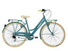 vintage and chic Bici Retro, Retro Bike, Chocolate Men, Old Bicycle, Cargo Bike, Retro Men, Cool Bicycles, En Stock, Vintage Bicycles