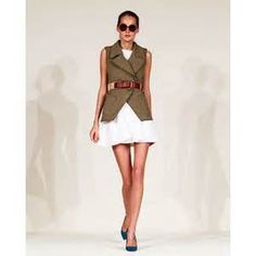 wearable fashion - Yahoo Image Search results