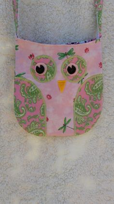 OWL DESIGN PRINTED FABRIC LYCRA SATIN JERSEY SPANDEX FROM ?15.99 ...