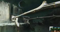 Bildresultat för orokin moon