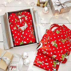 Grinch™ Flannel Pajama Set from PBteen. Saved to Slumber Party. Grinch Pajamas, Cozy Pajamas, Flannel Pajamas, Pyjamas, Satin Pyjama Set, Satin Pajamas, Pajama Set, Pajama Party, Christmas Pajamas