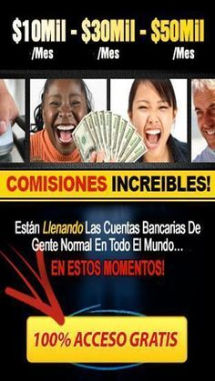 http://blog.tomasporras.com/blog/cambio-del-plan-de-compensaci%C3%B3n-de-empower-network
