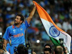 Sachin has faith on Indian team  http://www.apnewscorner.com/news/news_detail/details/8352/latest/Sachin-has-faith-on-Indian-team.html