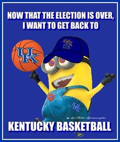 another great edit by lori phelps browning...#BBN