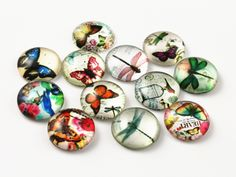Cheap cabochon ring, Buy Quality cabochon setting directly from China cabochon blue Suppliers:  Welcome to Jeff STORE!Q: Do you have minimum order quantity or amount?A: No minimum order quan