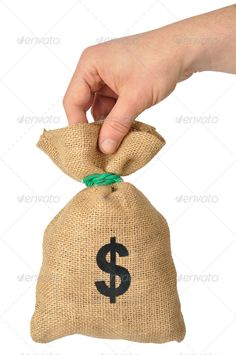 Realistic Graphic DOWNLOAD (.ai, .psd) :: http://hardcast.de/pinterest-itmid-1006745225i.html ... Hand with Bag with Dollars ...  bag, cash, dollar, dollars, give, giving, hand, isolated, money, sack, treasure, white background  ... Realistic Photo Graphic Print Obejct Business Web Elements Illustration Design Templates ... DOWNLOAD :: http://hardcast.de/pinterest-itmid-1006745225i.html
