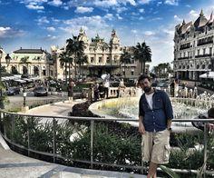 #Casino Monte Carlo ♠️♥️♣️♥️ #montecarlo#france#monaco#casino#casinodemontecarlo#cotedazur#cotedeprovence#frenchriviera#riviera#gambling#gamble#vacation#holiday#vsco#vscocam#tbt#travel#montecarlocasino#luxury#life by erhantosun from #Montecarlo #Monaco