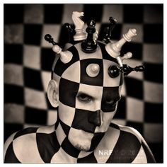 Google Image Result for http://designer77.com/wp-content/uploads/2010/05/03-inspiring-chess-art.jpg