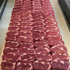This is my new matress. Need that back support!  Pic courtesy of @blutembergue -  Sexta feira véspera de feriadão. Já separou o churrasco? . . . #meat #meatlovers #meatporn #beef #bbq #blutembergue #bbqlife #bbqporn #bbqlovers #churrasco #butcher #butchery #marmoreio #marbeling #wagyubeef #foodporn #instagood #instafood #foodphotograph #MeatPorn #Paleo #EEEEEATS #ForkYeah #ManFood #carnivore #MeatSweats #fatnessacademy #BBQBrotherhood #bodybybbq