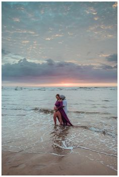 Couple embracing during maternity photos in Tamarindo, Costa Rica.   Costa Rica kids, Costa Rica family, Costa Rica family vacation, costa rica yoga, Costa Rica vacation, Costa Rica beach, Costa Rica things to do, Costa Rica travel, Costa Rica photography, Costa Rica photographer, Costa Rica Tamarindo Costa Rica Guanacaste, Costa Rica Pura Vida, Costa Rica tips, pura vida, Costa Rica tips, Tamarindo Costa Rica Photographer, Guanacaste Costa Rica Photographer, baby bump photos, maternity…