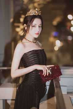 REI on - Dinh Le asian beauty - Beautiful Chinese Girl, Beautiful People, Kim Jisoo, Looks Chic, Chinese Actress, Ulzzang Girl, Asian Woman, Kpop Girls, Korean Girl
