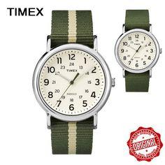 timex 시계