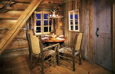 Cool 25+ Wonderful Rustic Tiny House Ideas That You Need To Have (Design And Decoration) http://goodsgn.com/tiny-houses/25-wonderful-rustic-tiny-house-ideas-that-you-need-to-have-design-and-decoration/