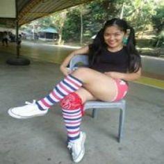 golda_21 - Single Filipina on DatesofAsia