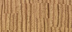 JPS Cork Group - Cork Selection Thin Cork Papers - Apple