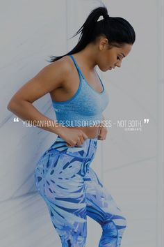 A Short Yoga Guide For hot yoga weightloss 30 Day Fitness, Wellness Fitness, Yoga Fitness, Fit Motivation, Fitness Motivation Quotes, Tae Bo, Gym Essentials, Gym Quote, Types Of Yoga
