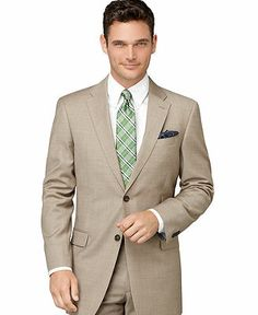 Good tan style and a really great price! also comes in light gray
