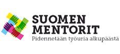 Suomen Mentorit ry tekee nyt konkreettisia tekoja yhdessä suomalaisten huippuyritysten kanssa Tehdään töitä -pilottihankkeessa, jossa korkeakouluista valmistuville nuorille tarjotaan koulutusta vastaavia harjoittelupaikkoja. Mukana hankkeessa ja trainee-paikkoja tarjoamassa ovat jo seuraavat yritykset: Nokia, Metso, Wärtsilä, Outotec, Neste Oil, Neste Jacobs, SRV, Sanoma, Cocomms ja KPMG. Toimintaa ovat tukemassa myös UPM ja Talentum.